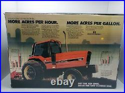 International 5488 Tractor #10 Precision Key 116