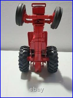 International 784 Ontario Show Canada Wheel Whieghts Rops1/16