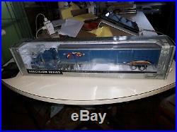 International 9400i Tractor-Trailer Semi TYT Transport Tonkin Precision 1/53