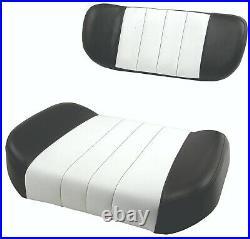 International B250 B275 B414 276 434 Tractor Seat Pan & Cushion Set