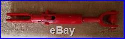 International B275 B414 434 Tractor Drop Arm Lazy Side Lh