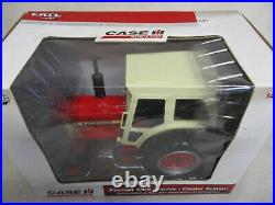 International Harvester 1066 Toy Tractor 2008 Dealer Edition 1/16 Scale, NIB
