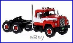 International Harvester Fleestar F2000-D Tractor 1963 Neoscale 164 NEO64005 Mod