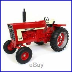 International Harvester IH 966 1/8 Scale Wide Front ZSM 1213