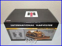 International IH TD-14 Crawler Dozer SpecCast 116 Scale Model #ZJD183 New