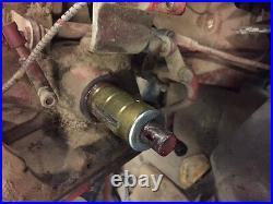 NEW IH Tractor Shift Repair Kit 756 856 1256 826 1456 766 966 1066 1466 1566 +