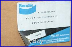NOS 1979-83 International Harvester Power Brake Booster Bendix HydroVac IH Truck