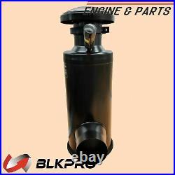 New Cleaner Air For Cummins Engine Parts 4BT 6BT 6CT 4B3.9 6A3.4 6B5.9 3281238