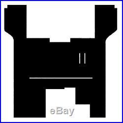 New Floor Mat for International Harvester Tractor 656 706 756 806 826 856 956 +
