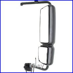New Mirror Passenger Right Side Heated RH Hand for Durastar 2013 3561620C96