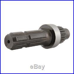 New PTO Shaft 1712-0407 For Case International Harvester 47130743 5182612