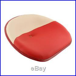 New Seat Pan for Case/International Harvester 330, 340, 350, 400 357518R91