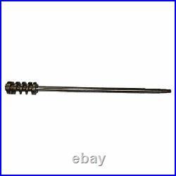 New Steering Shaft for Case/International Harvester B414 708604R92