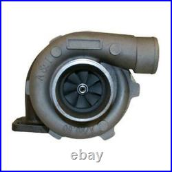 New Turbo A157336 Fits Case Diesel Tractor 3594 3394 3294 2594 2590 2394 2390