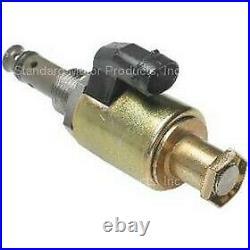 PR315 Fuel Pressure Regulator Gas New for E350 Van E450 E550 Econoline Ford F650