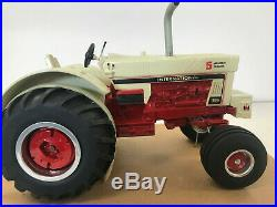 Precision Engineering International 1066 5 Millionth Tractor Mint Nib, Not Displ