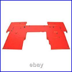 Rear Operators Platform Fits Case-IH Tractor Models 766 966 1066 1466 +