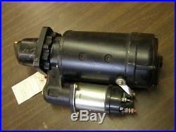 Reman OE Starter Case IH 1680 1660 1640 International 1480 1440 1460 New Holland
