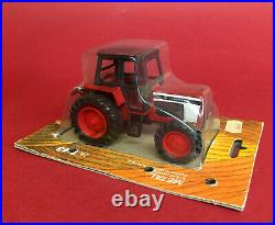 Scarce Yaxon 1/43 International IH 955 Tractor No069 NMIB