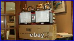 SpecCast International Harvester Farmall 300 400 GOLD RARE 1/16