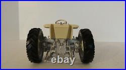 SpecCast Resin International Harvester HT-341 Gas Turbine Tractor 116 Ltd Ed