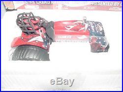 Speccast 1/16 Case Ih Magnumator Ntpa Super Stock Pulling Tractor
