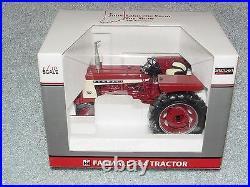 Speccast 1/16 Ih Farmall 504 Se Tractor 2005 Lfts