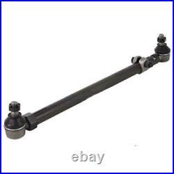 Steering Tie Rod Assembly Fits Fits IH FARMALL 966 986 1026 1066 1086 1206 1256