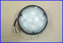TRT 4411 T LED Light Replaces 131203C1 786 1086 1486 3388 5088 5288 5488 6588