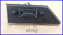 TRT# radio 2 shaft for IH 886 1086 1486 1586 3488 3688 5088 5288 5488 6588 3788