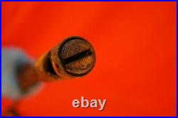 Tie Rod Arm Center & Arm IH International Harvester Cub Lo-Boy Steering Linkage