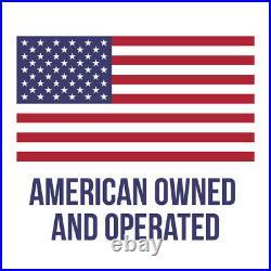 Tie Rod End Fits John Deere Tractor M 40 320 330 420 430 435