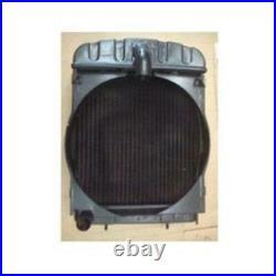 Tractor Radiator Fits Case International VA VAC VAI VAO VAH VTA2688