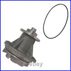 Water Pump 2806 806 1026 1456 856 1256 2856 1206 21256 21206 fits International